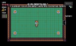 The Slimekings Tower screenshot 4/5
