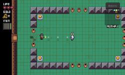 The Slimekings Tower screenshot 5/5