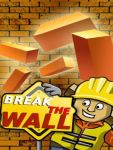 Break The Wall By Red Dot Apps screenshot 1/6