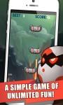 Jump Egg Jump screenshot 4/4