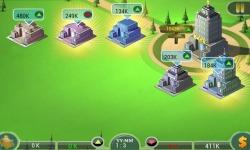 Super City Empire screenshot 2/6