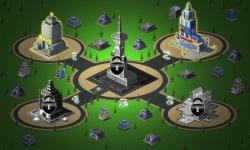 Super City Empire screenshot 3/6