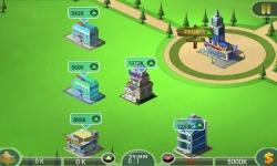Super City Empire screenshot 4/6
