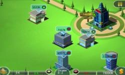 Super City Empire screenshot 5/6