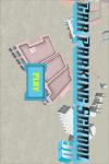 Car Parking School 3D Deluxe screenshot 1/6