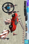 Car Parking School 3D Deluxe screenshot 3/6