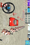 Car Parking School 3D Deluxe screenshot 4/6