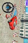 Car Parking School 3D Deluxe screenshot 5/6