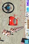 Car Parking School 3D Deluxe screenshot 6/6