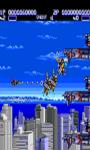 Aero Blasters screenshot 1/3
