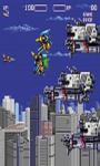 Aero Blasters screenshot 2/3