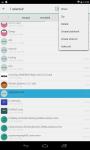 File Explorer - Manager screenshot 2/6
