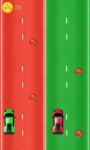 Unity car game screenshot 2/4