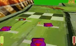 Toxic Racers screenshot 2/6