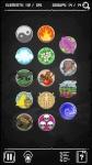 Doodle God 8-bit Mania excess screenshot 3/5