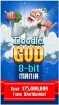 Doodle God 8-bit Mania excess screenshot 5/5