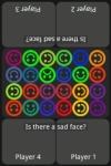 4 Player Reactor Multiplayer total screenshot 6/6