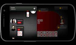 Gaple - Domino screenshot 6/6