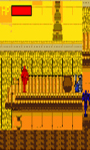 Ninjas Mission screenshot 2/4