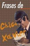 Frases de Chico Xavier screenshot 1/2