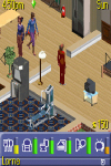 The Sims 2 FREE screenshot 3/3