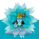 Sacred Morning Chants screenshot 1/4