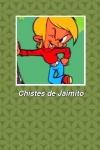 Chistes de Jaimito screenshot 1/2