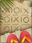 Tic Tac Toe Relax screenshot 1/1
