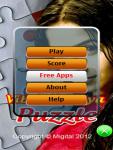 Vibrant Vidya Puzzle  Free screenshot 2/6