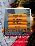 Vibrant Vidya Puzzle  Free screenshot 4/6