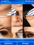 Vibrant Vidya Puzzle  Free screenshot 5/6