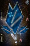 Alien Traffic Gold android screenshot 4/5