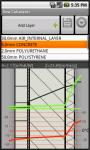 Energy Loss Analysis Tools screenshot 1/4