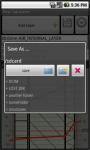 Energy Loss Analysis Tools screenshot 3/4