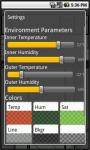 Energy Loss Analysis Tools screenshot 4/4