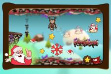 Santa In Christmasland screenshot 5/5