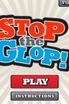 Stop the Glop screenshot 1/1