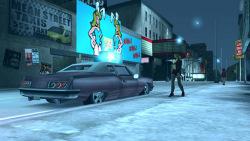 GTA III screenshot 2/4