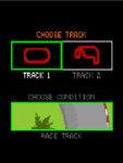 Speed Demon Lite screenshot 3/4
