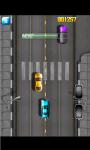 Nitrox Racing screenshot 2/6