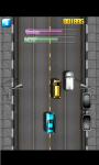 Nitrox Racing screenshot 4/6