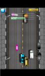 Nitrox Racing screenshot 5/6