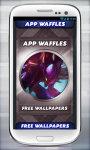 League of Legends HD Wallpapers 2 screenshot 1/6