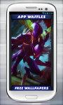 League of Legends HD Wallpapers 2 screenshot 6/6