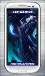 League of Legends HD Wallpapers 2 screenshot 3/6