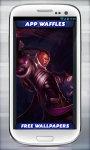League of Legends HD Wallpapers 2 screenshot 4/6