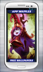 League of Legends HD Wallpapers 2 screenshot 5/6