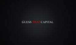 Guess That Capital screenshot 1/3