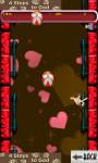 Valentine Star – Free screenshot 3/6