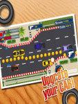 Traffic Racing screenshot 1/5